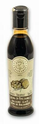 Truffle Balsamic Glaze 220ml