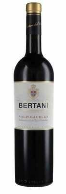Valpolicella Bertani Classico 75cl