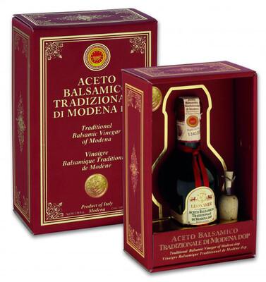 Balsamic Vinegar Leonardi 15 Years 100ml