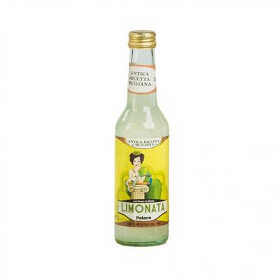 Sicilian Limonata Soda 0.33