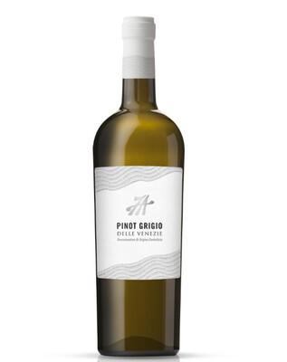 Pinot Grigio Delle Venezia 75cl