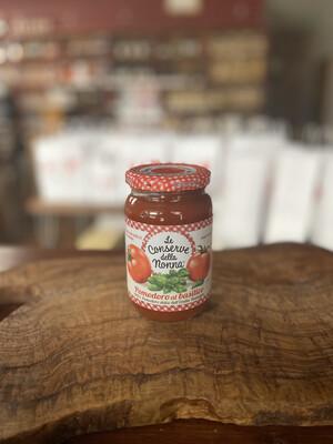 House Ready Tomato & Basil Sauce Nonna 350g