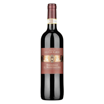 Brunello di Montalcino 75cl