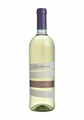Chardonnay Sagrestana 75cl