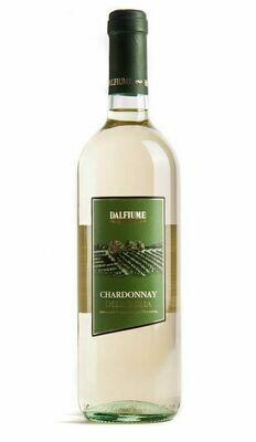 Chardonnay Dal Fiume 75cl