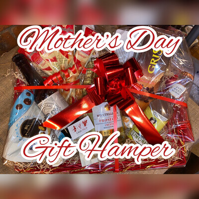 Mother's Day Gift Hamper