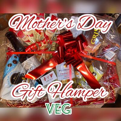 Mother's Day Hamper (VEG)