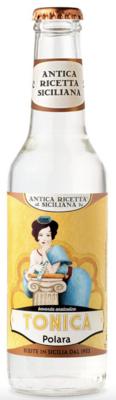 Sicilian Tonic Soda 0.33
