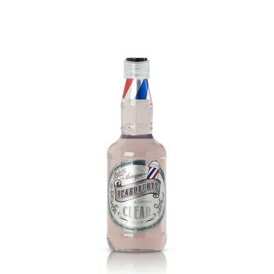 Shampoing purifiant - 330ml - Cuir chevelu sensibilisé/pelliculeux