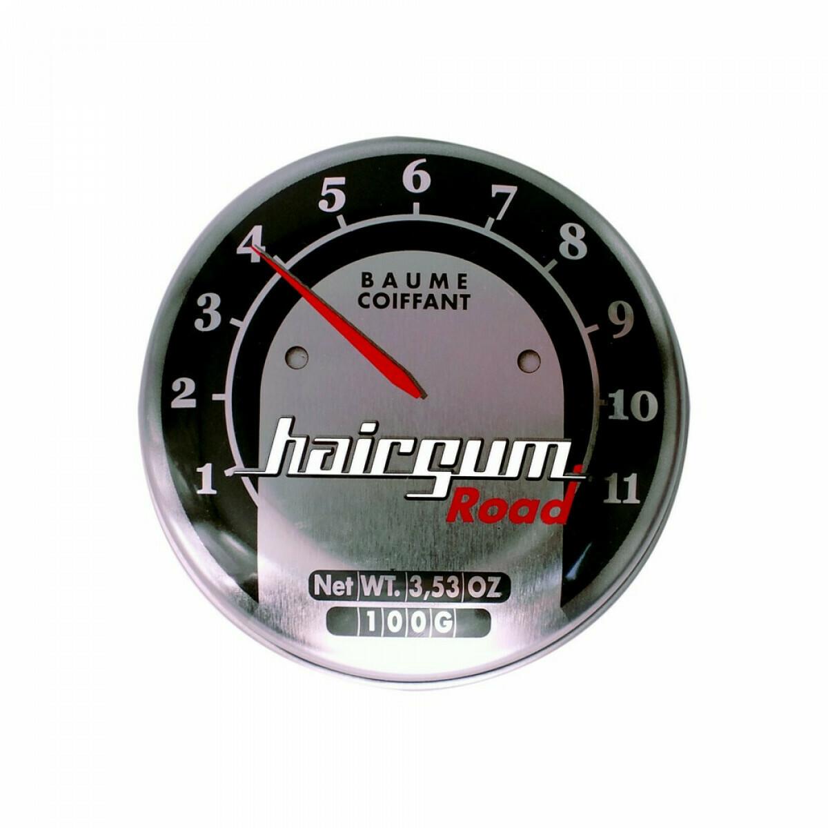 Baume coiffant Road - 100ml - Fixant Hairgum