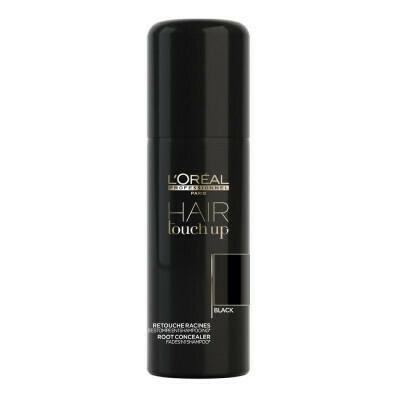 Spray correcteur de racines Hair Touch Up - 75ml  L'Oréal Professionnel