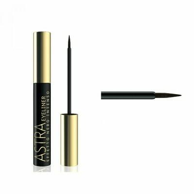 Eyeliner liquide - 6ml