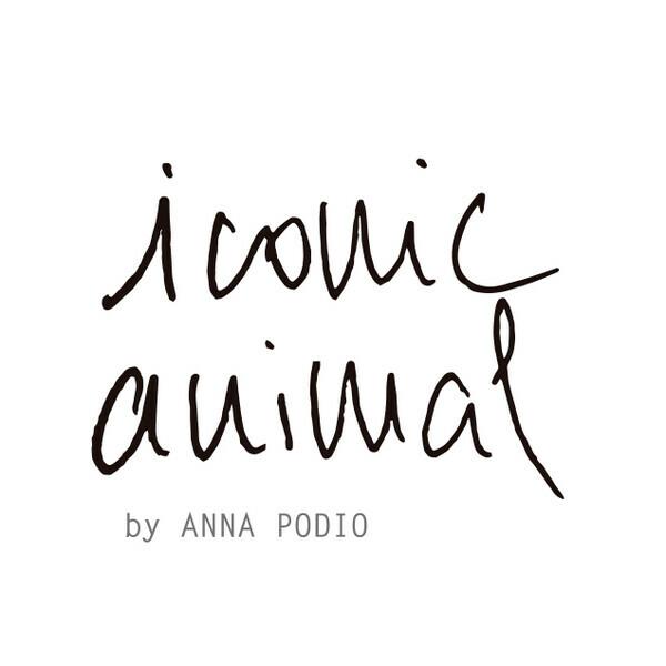 Iconic Animal