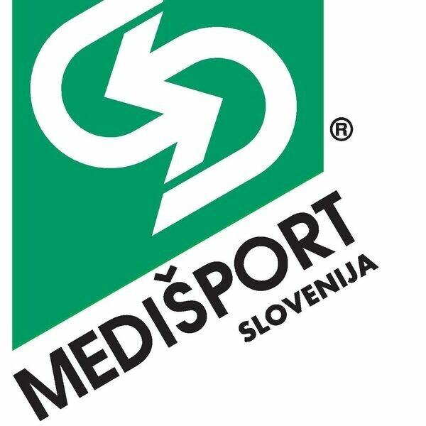 MEDISPORT Slovenija