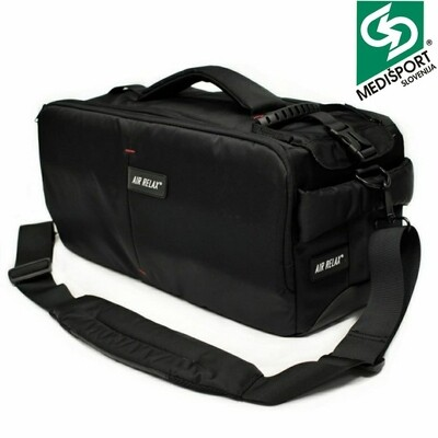 AIR RELAX transportna torba