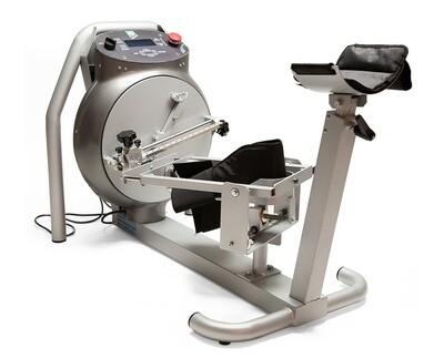 MEDISLIPPER 1000 PLUS - terapevtska naprava za aktivno in pasivno rehabilitacijo gležnja