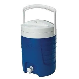 Posoda za napitke IGLOO LEGEND (7,6 litrov)