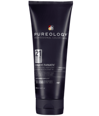 Pureology Deep Conditioning Mask