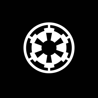 Imperial Logo (Mens/Ladies Shirt)