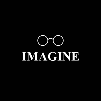 Imagine (Mens/Ladies Shirt)