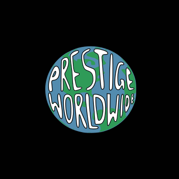 Prestige Worldwide - (Mens/Ladies Shirt)
