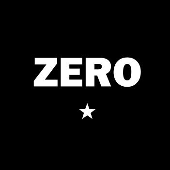 Zero - (Mens/Ladies Shirt)
