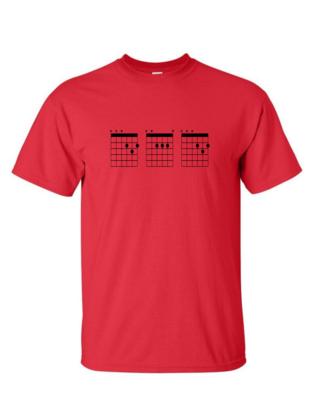 DAD Tab - Mens Softstyle T-Shirt