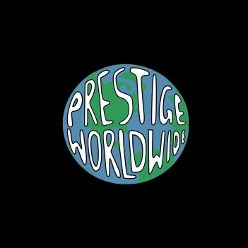 Prestige Worldwide - (Mens/Ladies Shirt)