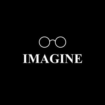 Imagine - (Mens/Ladies Shirt)