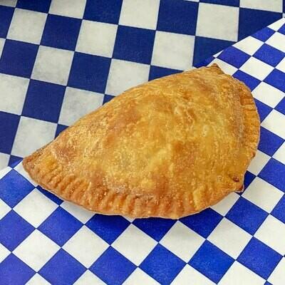 MINI Mango Fried Pie