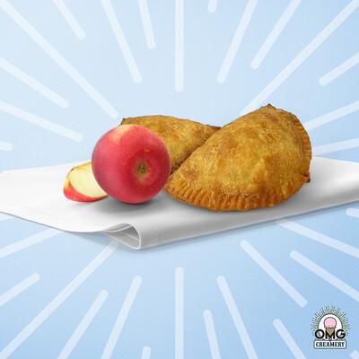 Apple Fried Pie