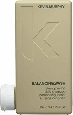 BALANCING.WASH