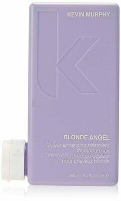BLONDE ANGEL.RINSE