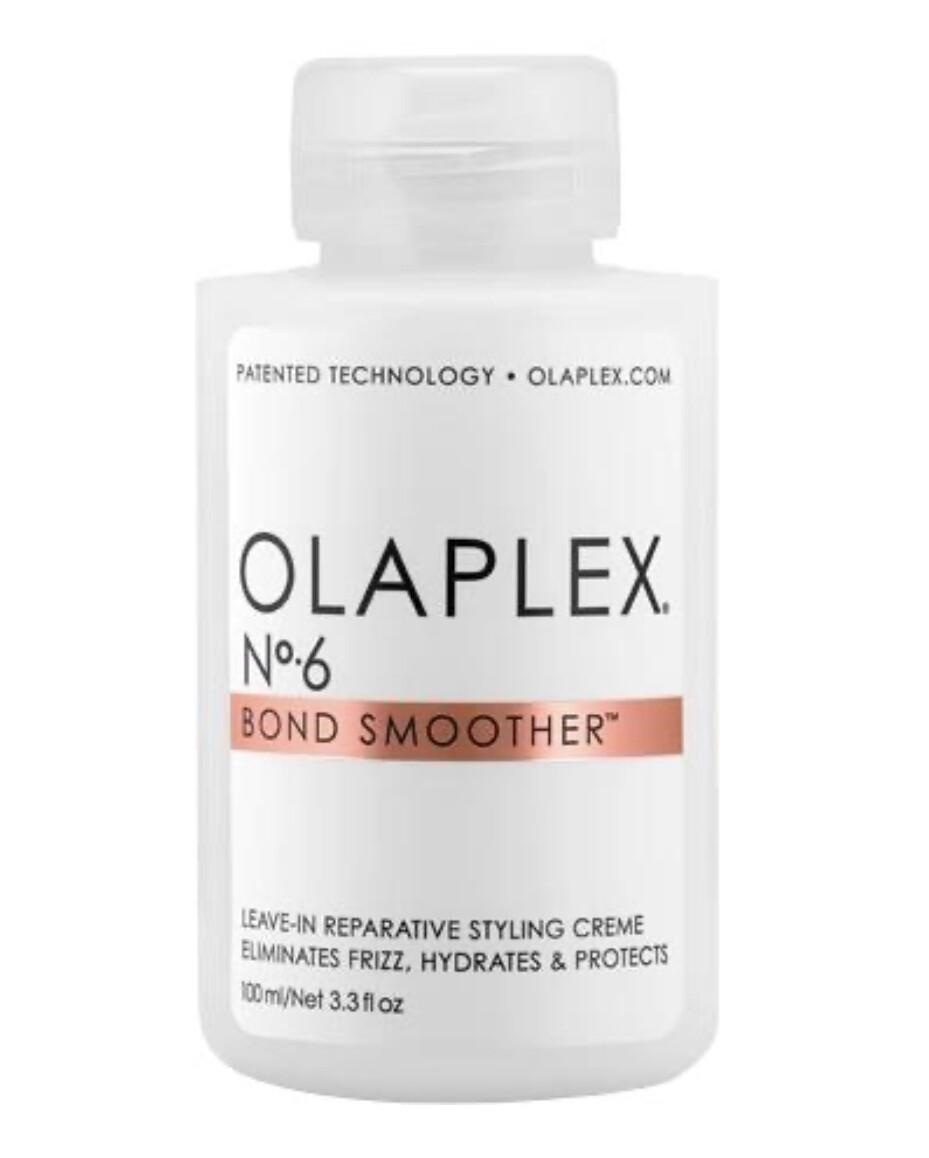 OLAPLEX NO.6 BOND SMOOTHER