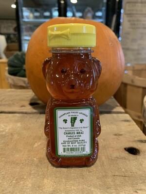 Honey Bear - 8 Ounces