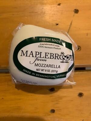 Cheese - Mozzarella (Maplebrook Farm)