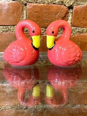 Flamingo S&P Shakers