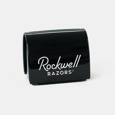 Rockwell Blade Bank