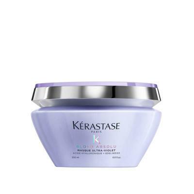 Masque Ultra-Violet 200ml