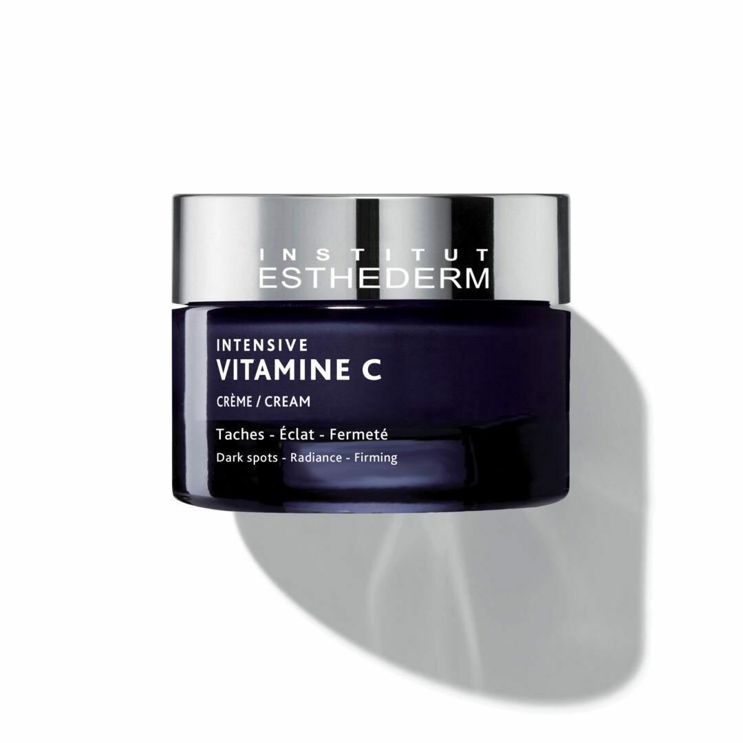 Intensif vitamine C crème 50ml