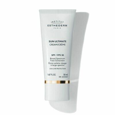 Sun ultimate crème – fps 30 50ml