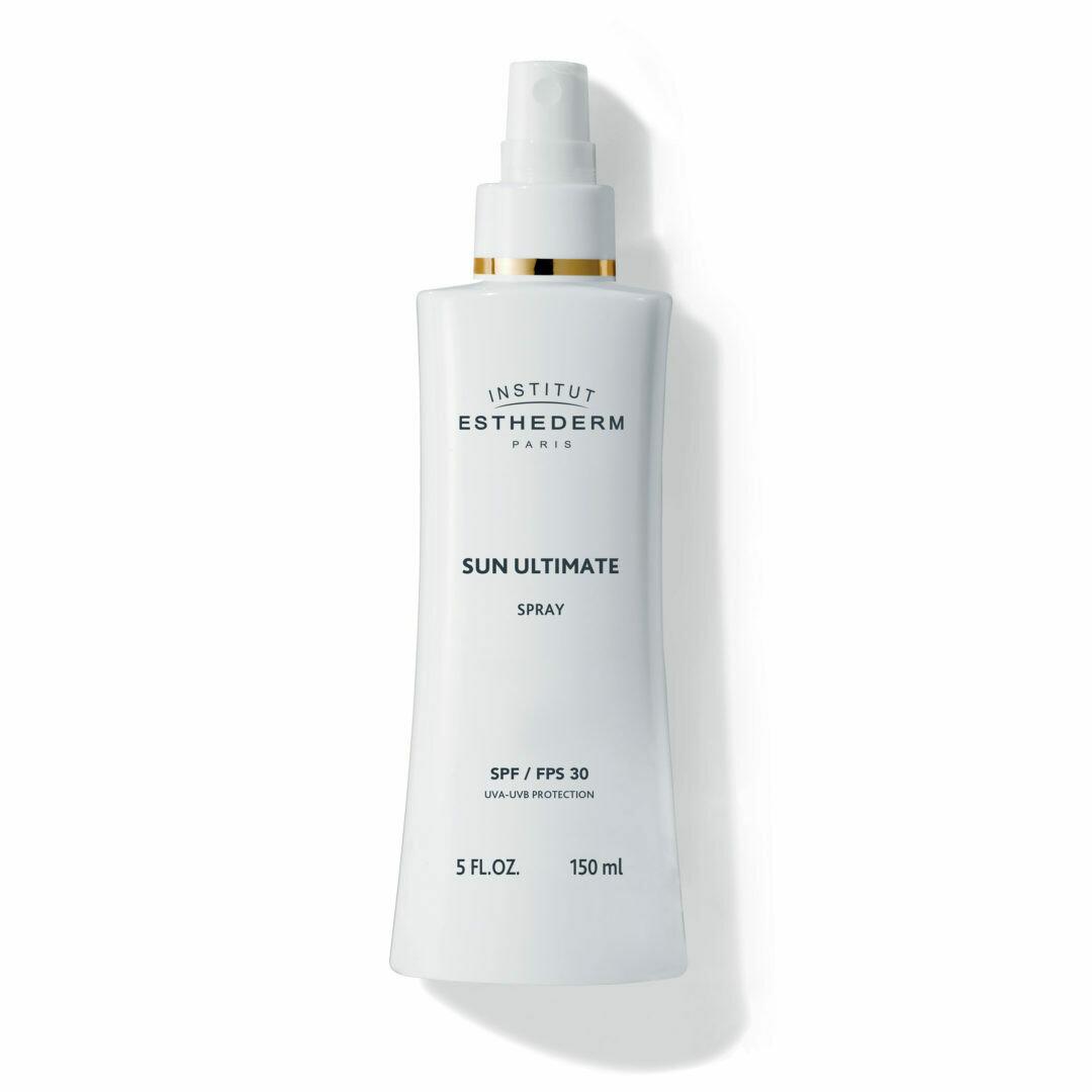 Sun ultimate spray – fps 30 150ml