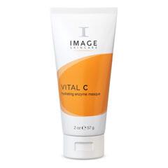 Masque hydratant aux enzymes 57g