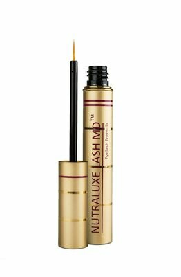 Nutra Luxe Lash MD 3ml
