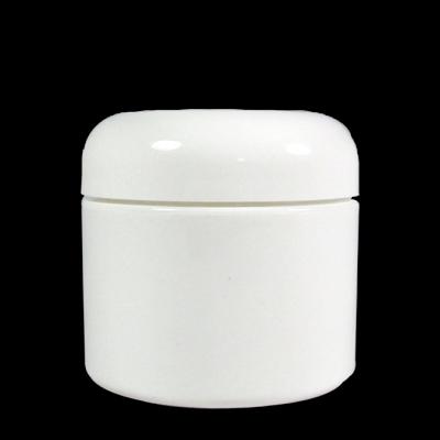 Pot + éponge pour dissoudre vernis gel ou résine