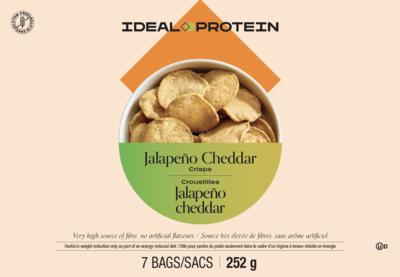 Croustille Jalapeno Cheddar (7)