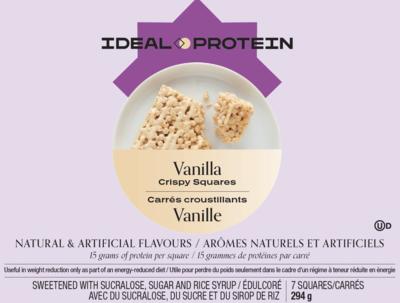 Carré croustillant à la vanille (7)