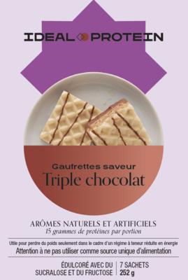 Gaufrettes triple chocolat (7)