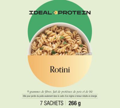 Rotini (7)