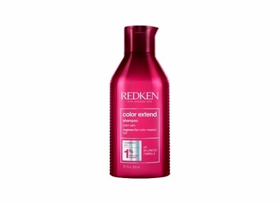 Color Extend shampoing 300ml